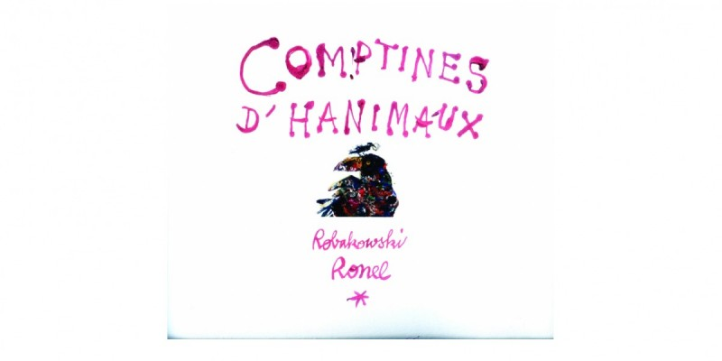 "Animation "" Comptines d'Hanimaux"""