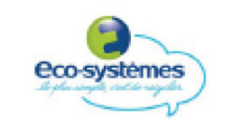 eco systemes